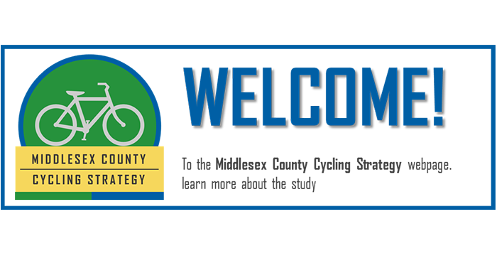 Middlesex County |